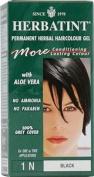 1n Black Herbatnt Herbatint Permanant Hair Colour Brand