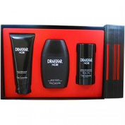 Guy Laroche Gift Set Drakkar Noir By Guy Laroche