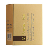 Dermaheal Cosmeceuticals M. Booster Hair Solution, 0ml