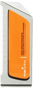 DS Laboratories Revita.cor High Performance Hair Growth Stimulating Shampoo 100ml 3.4oz Aeroplane Ready Trave Size!