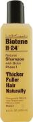 H-24 Shampoo Phase 1 Biotene (250mL) Brand