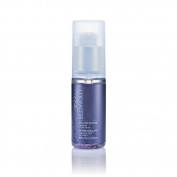 Fekkai Blowout Sealing Serum 50ml/1.7oz
