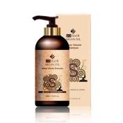 Sohair Argan Oil Honey Volume Shampoo 14oz(300ml) ST