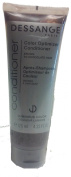 Colour Optimizer Conditioner Deep Brown to Jet Black Hair 130ml