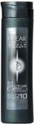 Clear Men Scalp Therapy 2-in-1 Complete Care Anti-dandruff Shampoo & Conditioner, 90ml