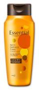 KAO Essential - Rich Damage Care Shampoo - 200ml
