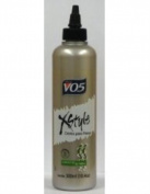 Alberto VO5 X-Style Combing Cream Extreme Hydration 310ml,