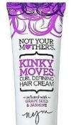 Not Your Mother's Kinky Moves Curl Defining Cream 60ml