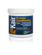 LeKair Protein Conditioning Gel, 180ml