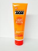 Lets Jam, Straightening Cream 250ml