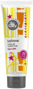 SoCozy Behave Styling Gel Medium Hold-Trop-o-lish-120ml