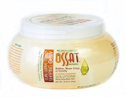 Ossat Naturals Curl-Wave-Twist Shaping Jelly 470ml