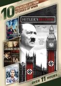 10-Film Collection [Region 1]