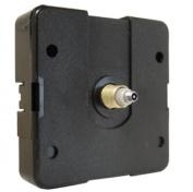 Ultra Short Shaft Clock Movement Repair Parts Kit