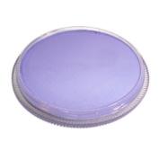 Kryvaline Essential - Lilac