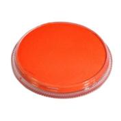 Kryvaline Essential - Orange