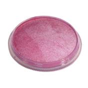 Kryvaline Metallic - Pink