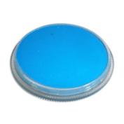 Kryvaline Neon - Blue (30g)