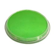 Kryvaline Essential - Green
