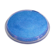 Kryvaline Metallic - Blue