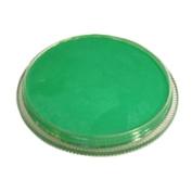 Kryvaline Essential - Dark Green