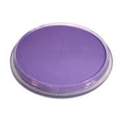 Kryvaline Essential - Purple