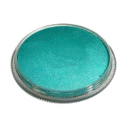 Kryvaline Metallic - Green