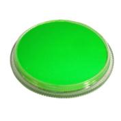 Kryvaline Neon - Green (30g)