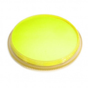 Kryvaline Neon - Yellow (30g)