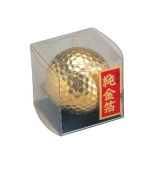 Golfballs from Japan - Haku Series