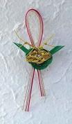 Bamboo Kami Cord Embellishment