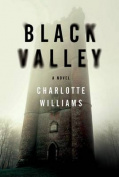 Black Valley