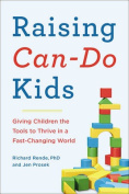 Raising Can-Do Kids