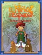 El Nino de La Espada [Spanish]