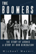 The Boomers