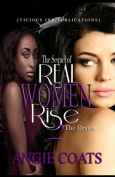 The Sequel of Real Women Rise 2