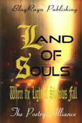 Land of Souls