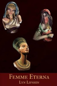 Femme Eterna