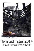 Twisted Tales 2014