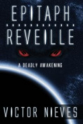 Epitaph: Reveille