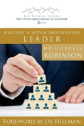 Become a Seven Mountains Leader