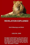 Revelation Explained
