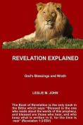 Revelation Explained