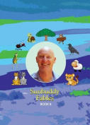 Sunbuddy Fables Book 8