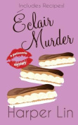 Eclair Murder