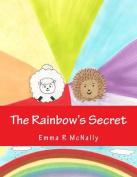 The Rainbow's Secret