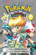 Pokaemon Adventures (Pokemon)