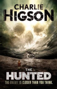 The Hunted (Enemy (Hyperion))