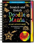 Doodle Mania