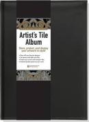 Studio Series Artist's Tile Album